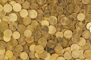 Comment déterminer le prix de vos bijoux en or
